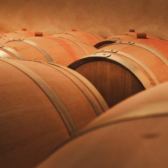 Des vins en trois couleurs