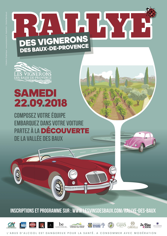 Affiche-Rallye-2018-BD